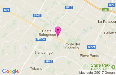 Clicca per visualizzare su Google Maps