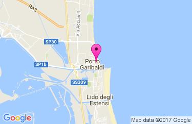 Coupon Spiaggia E Pranzo Al Bagno Apollo 72 Di Porto