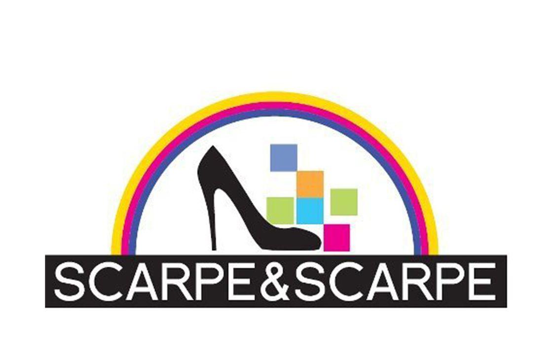 Gift Card - Logo