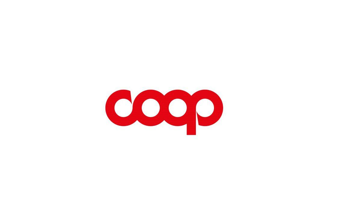 Coop Alleanza 3.0 - Logo