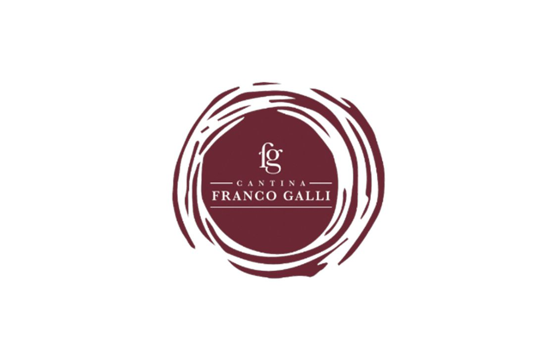 Cantina Franco Galli - Logo