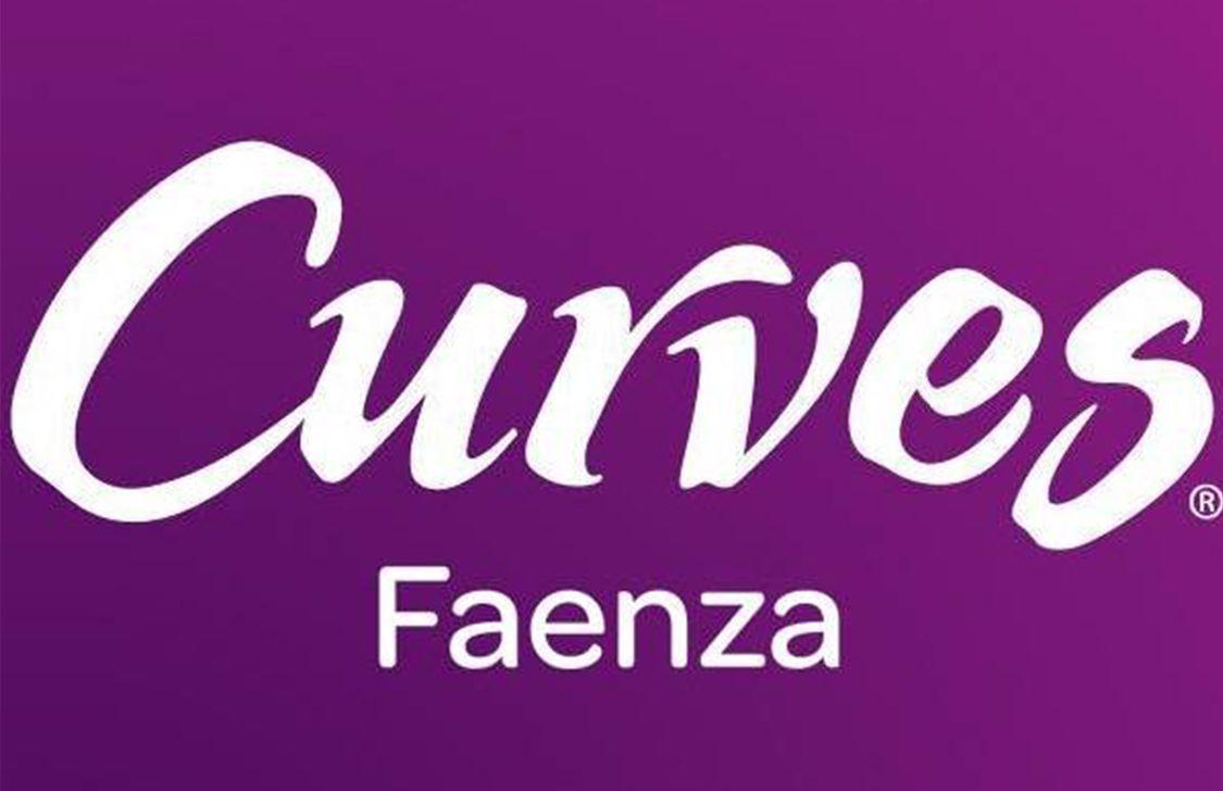 Curves Faenza - Logo