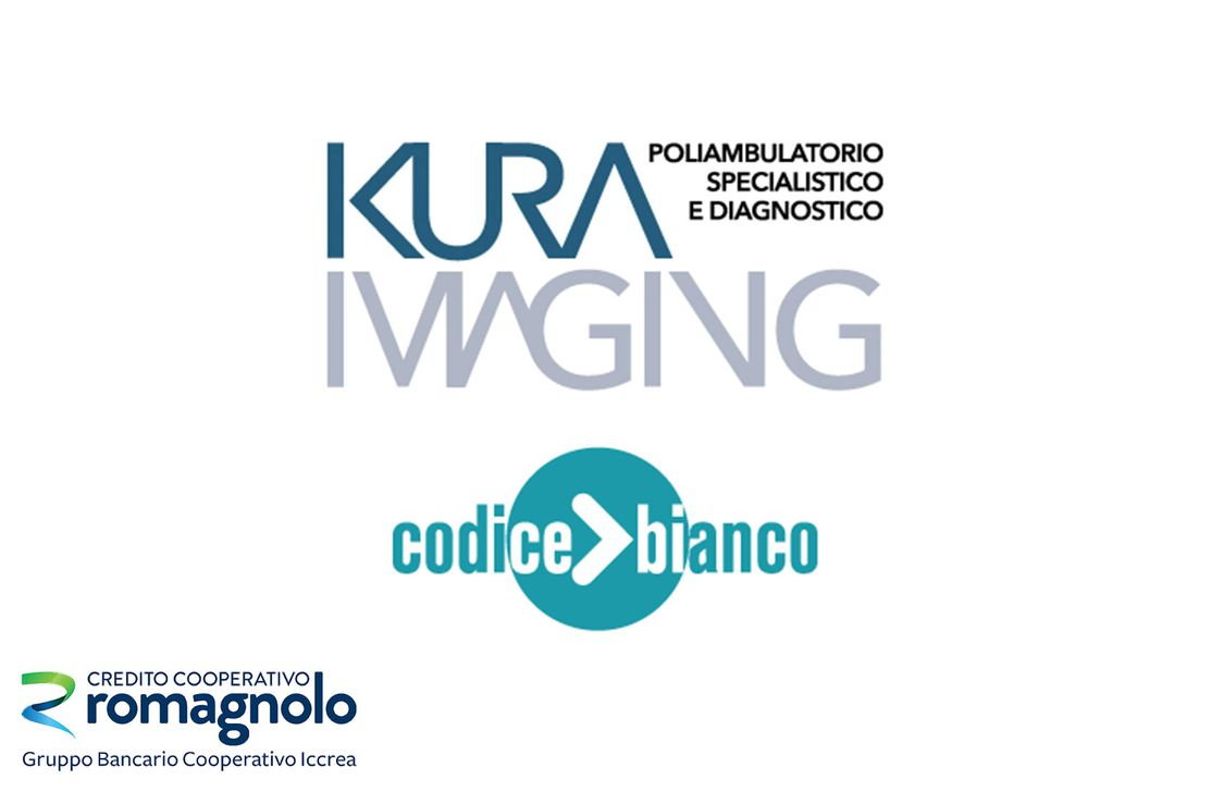 Poliambulatorio Kura Imaging - Logo