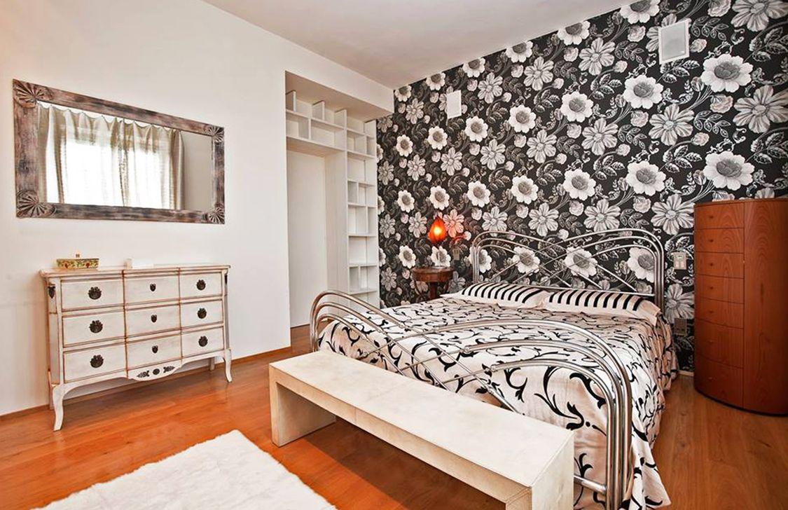 Hotel Castel Monastero: Soggiorno + Spa a 5 Stelle!