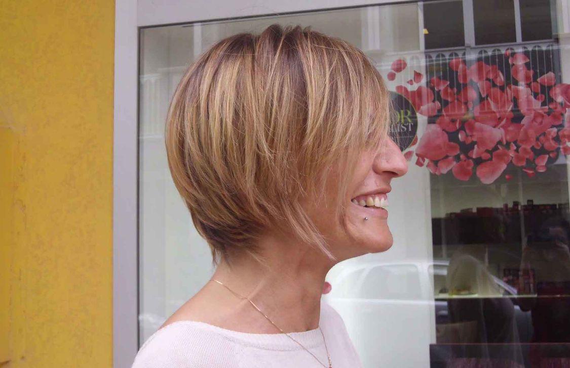 coupon Trattamento bellezza capelli da Nero Blu ...