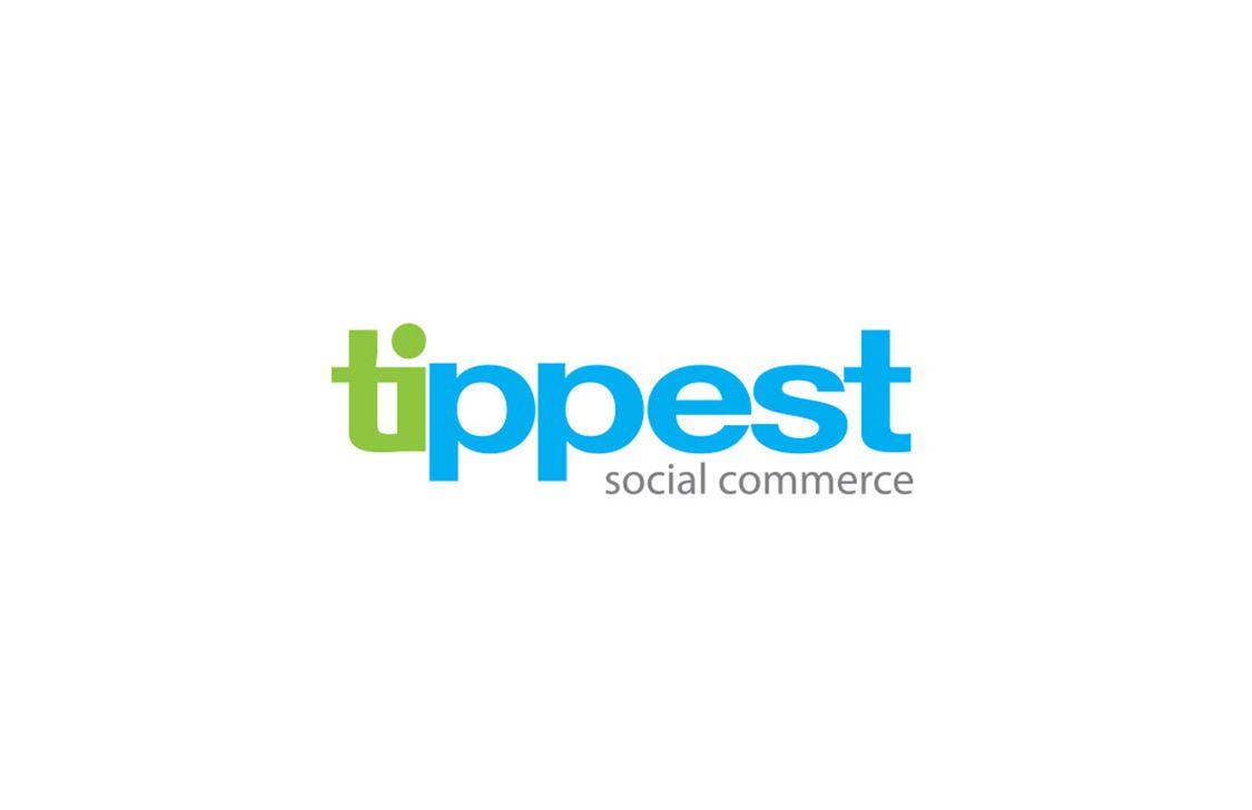 Tippest - Logo