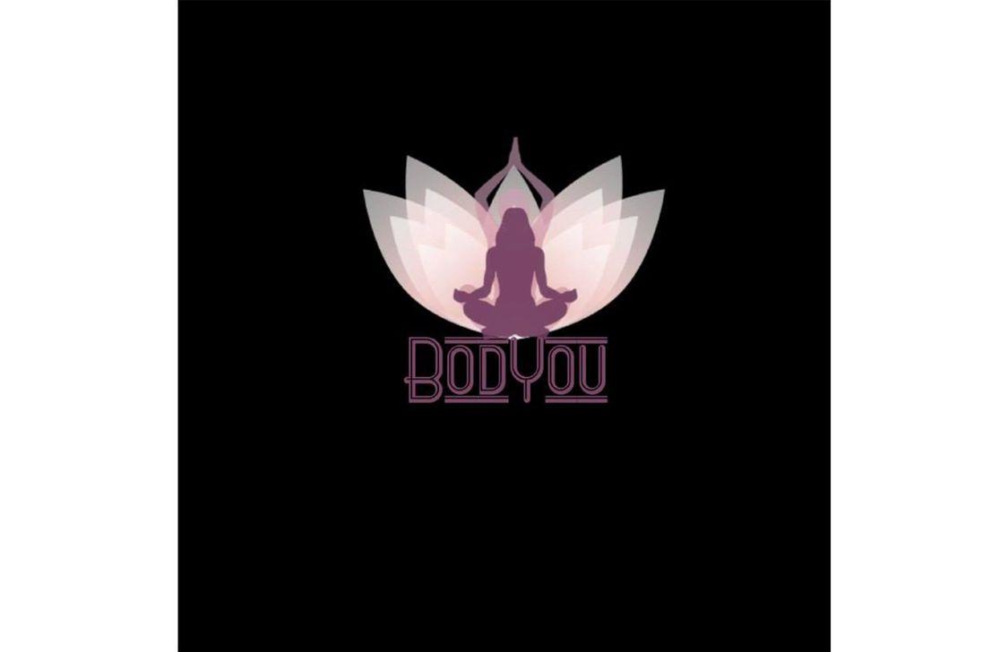 bodyou - logo
