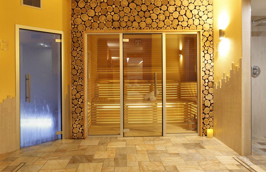 Hotel Gardenia - Centro Benessere