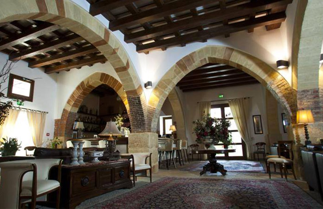 Le Bellezze Storiche della Sicilia in 1 Weekend...!