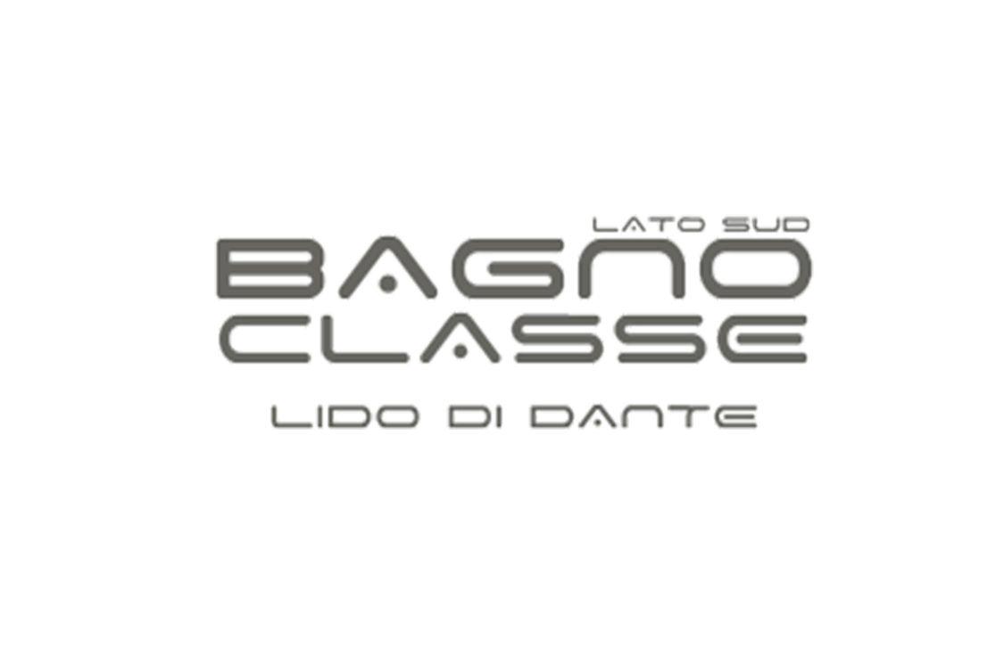 Bagno Classe - Logo