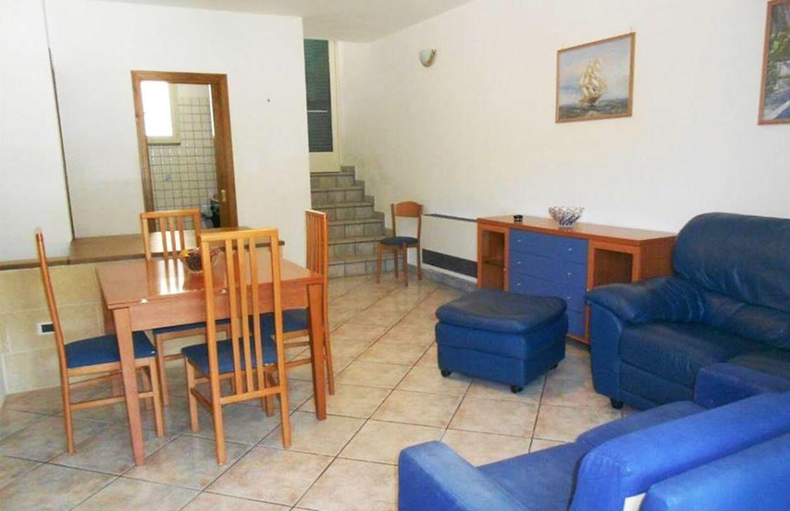 Residence Costa Degli Ulivi - Appartamento