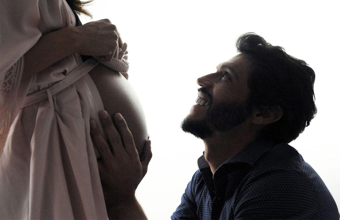 Valerio Bagnolini Fotografia - Servizio