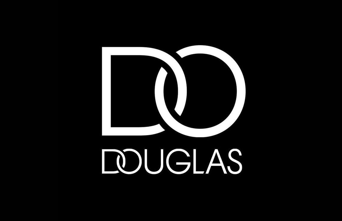 Douglas - Logo
