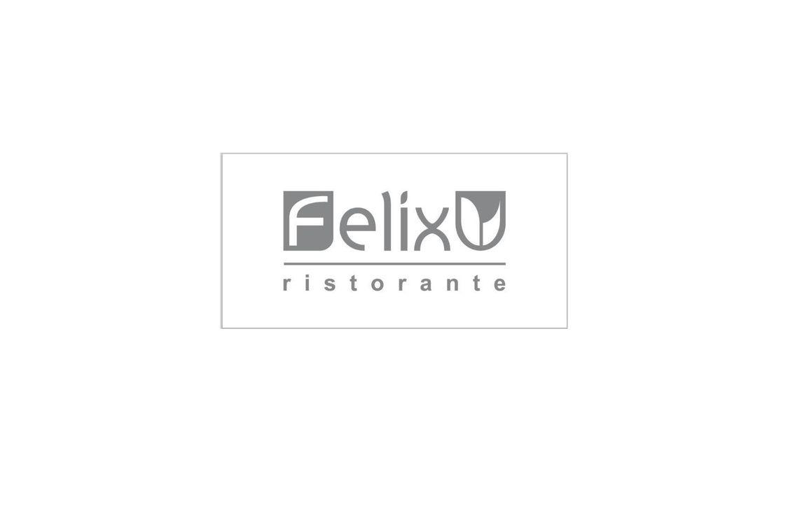 Ristorante Felix - Logo