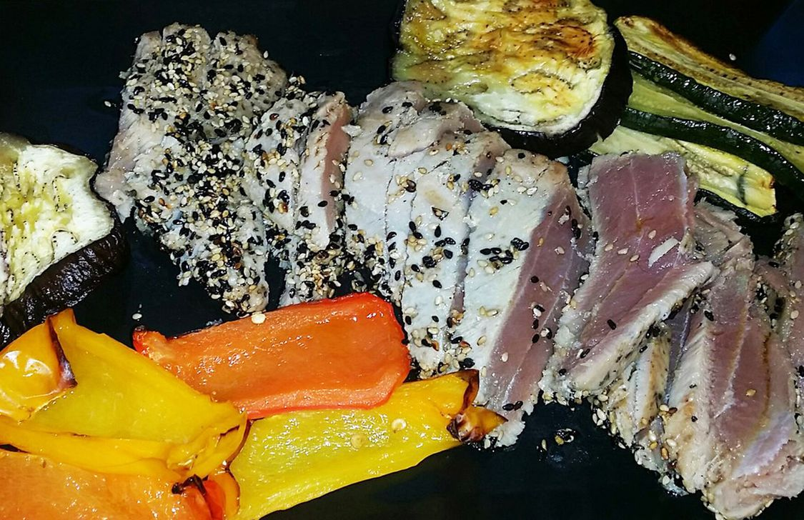 Osteria Da Pompeo - Carne