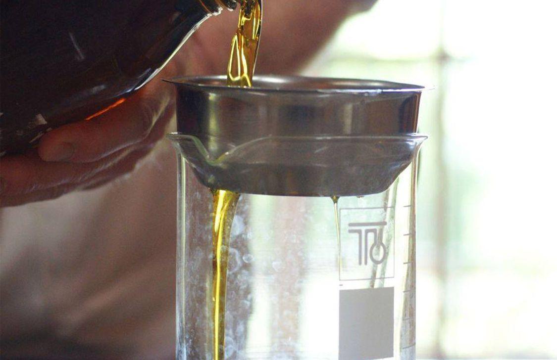 Remedia - Liquido