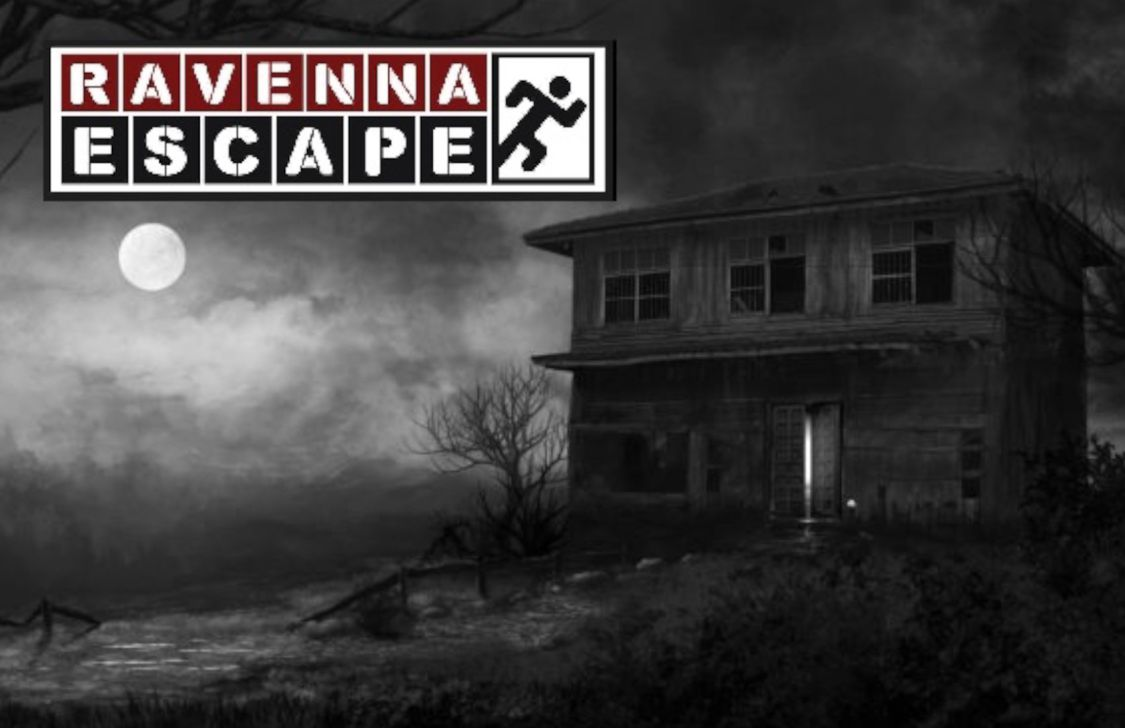 Ravenna Escape