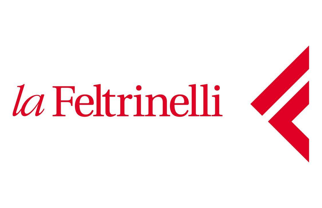 La Feltrinelli - Logo