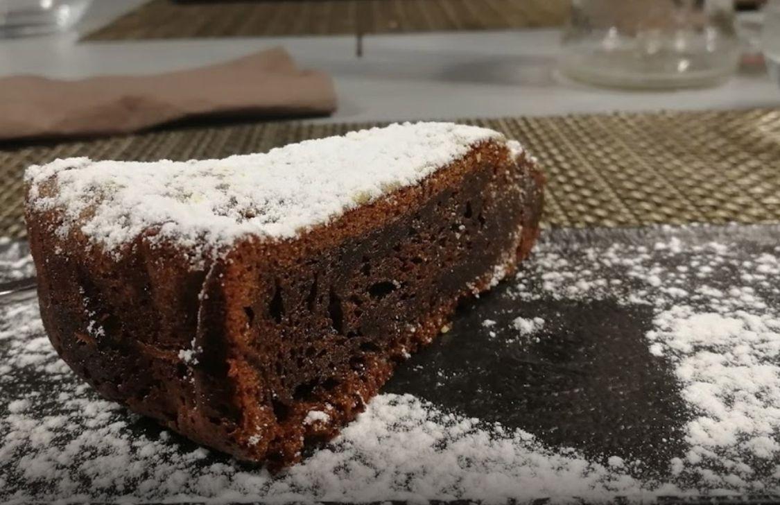Bottega Cento9 - Torta