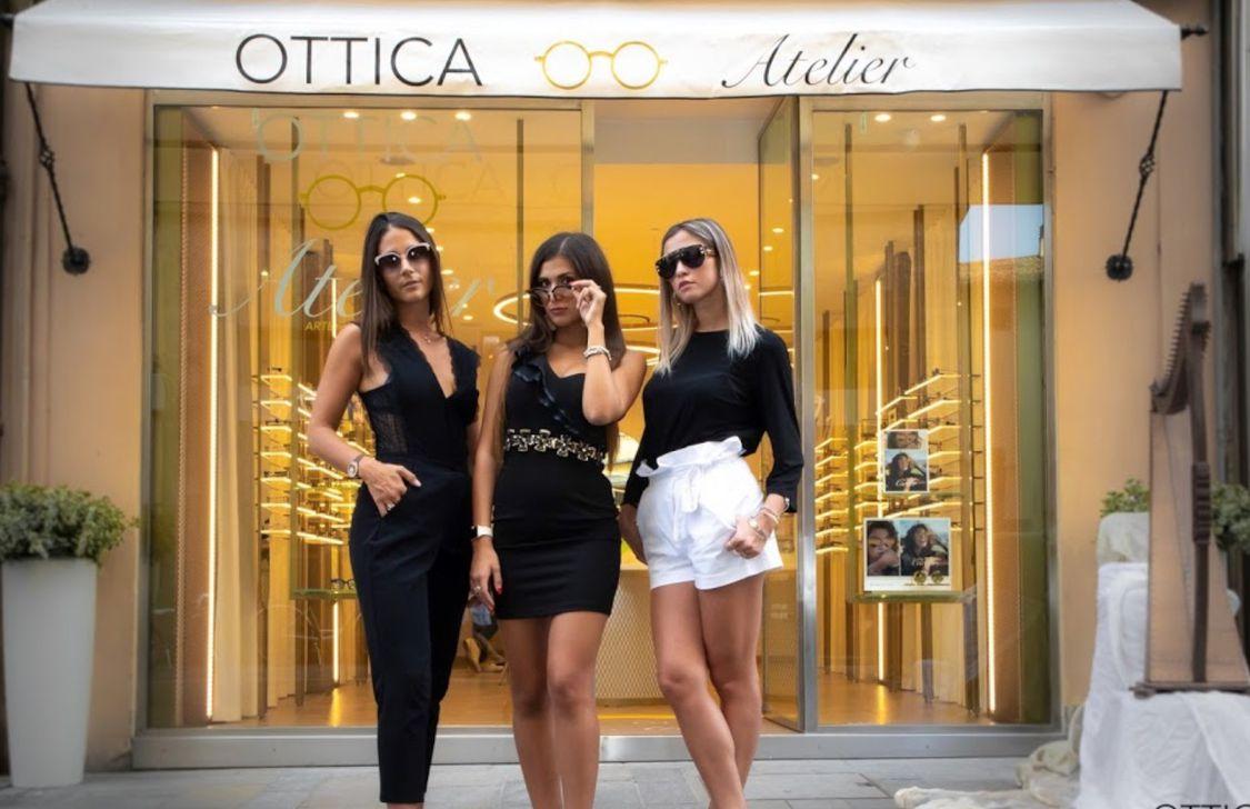 Ottica Atelier