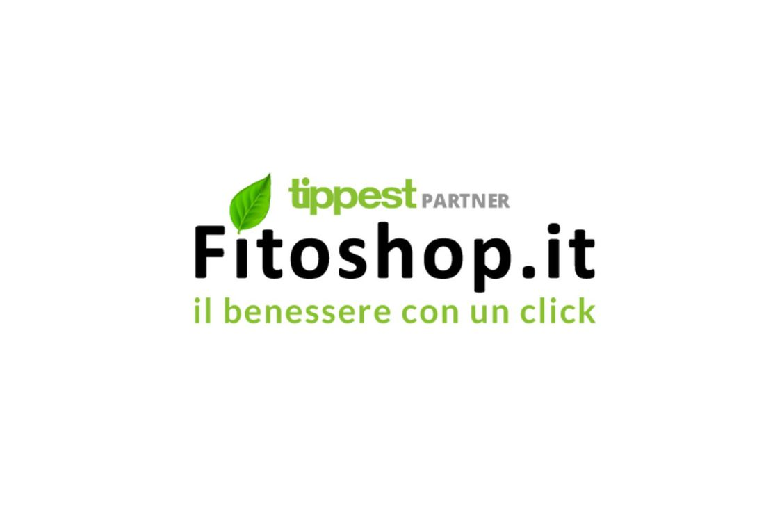 Fitoshop