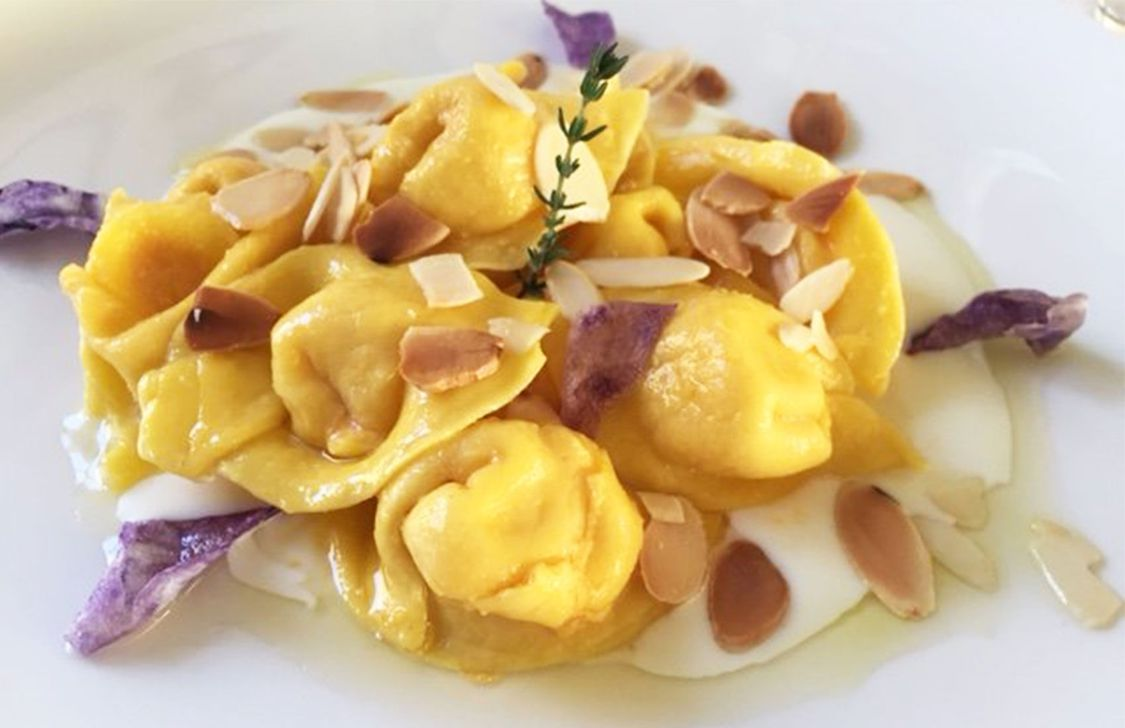 Borgo Condé Wine Resort - Cappelletti