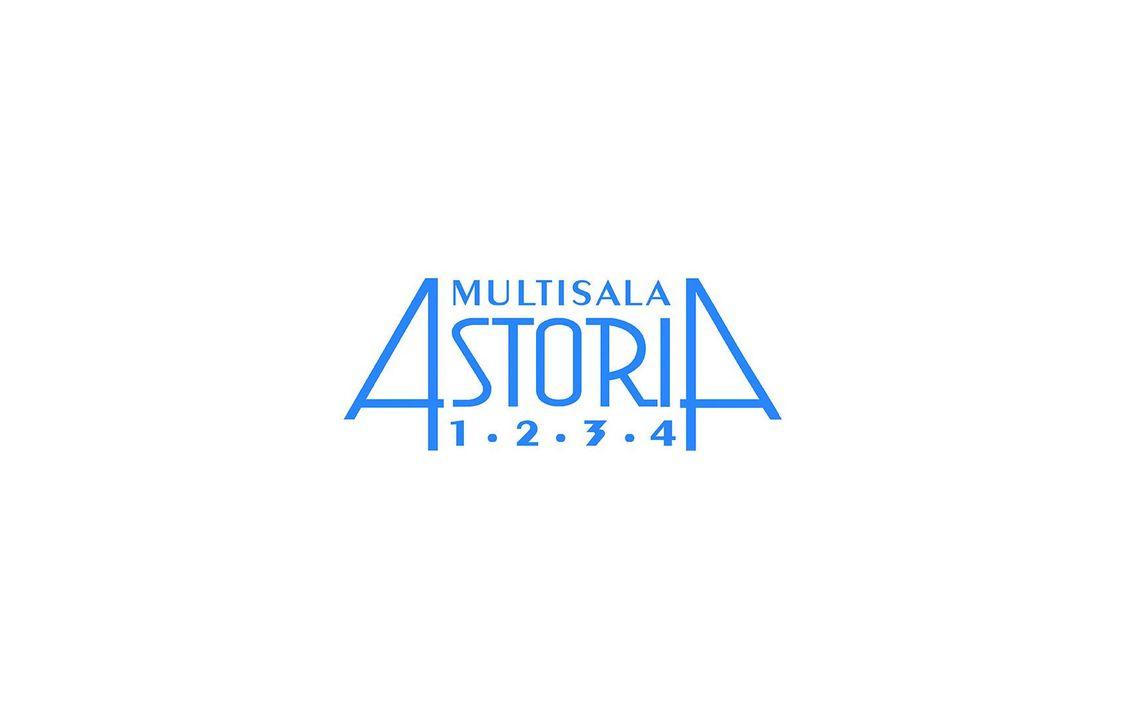 Multisala Astoria