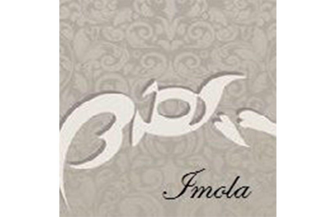 Bios Imola - Logo
