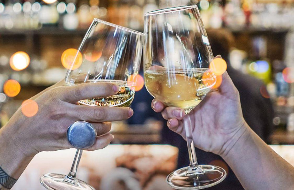 Il Pizzicagnolo - Vino