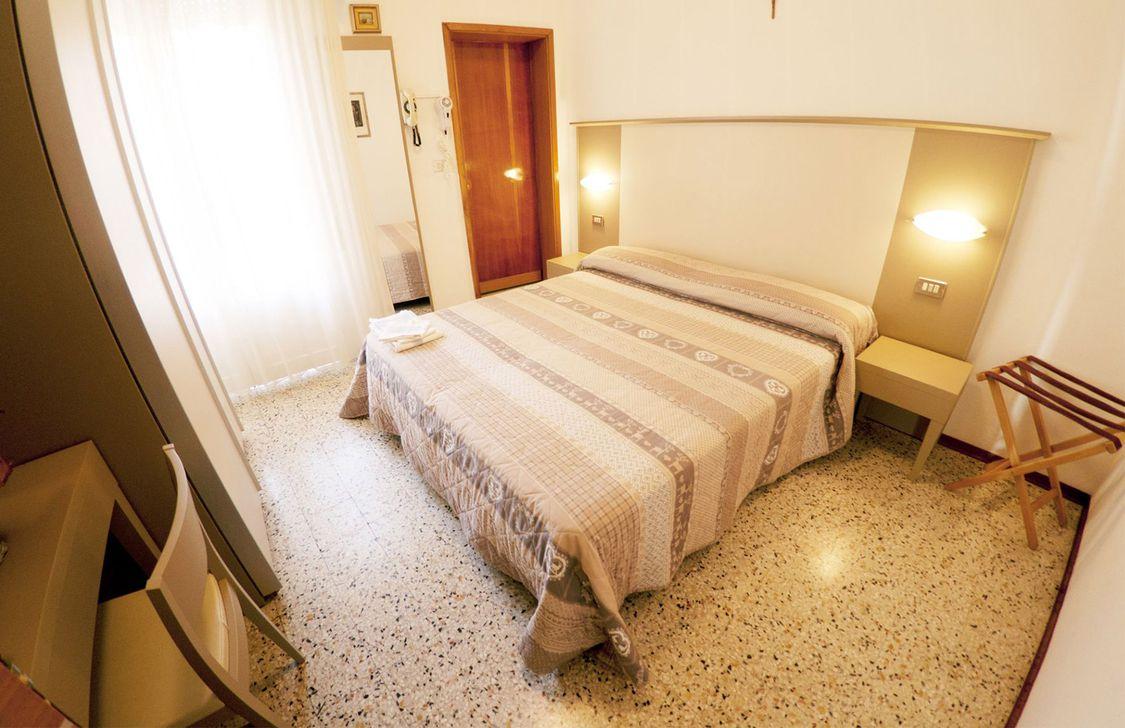 Hotel Gigliola - Camera