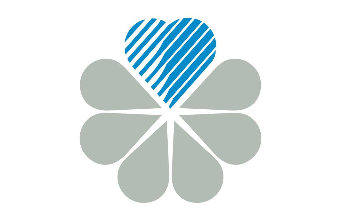 Maria Cecilia Hospital - Logo
