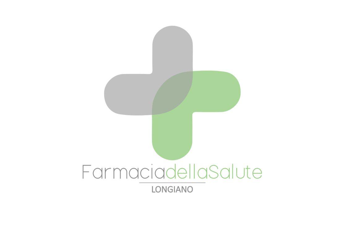Farmacia della Salute - Logo