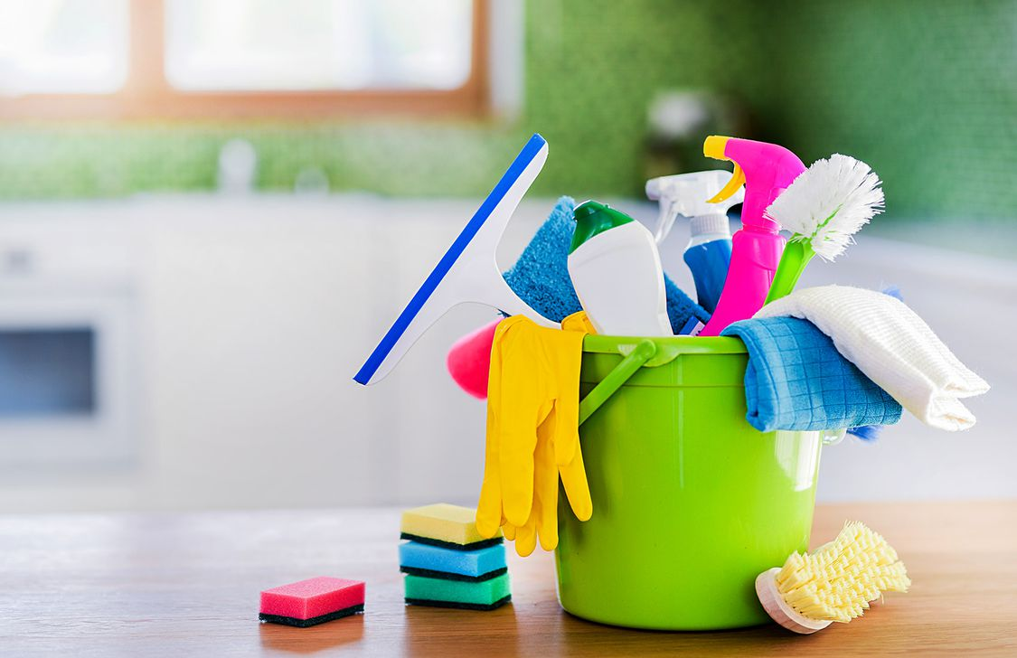 Hotel Clean - Servizi