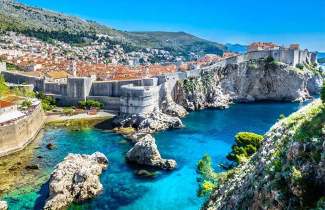 Agenzia Viaggi Santerno - Istria