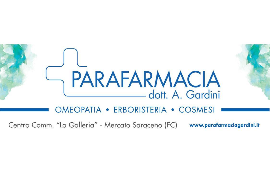 Farmacia del Bivio - Locandina