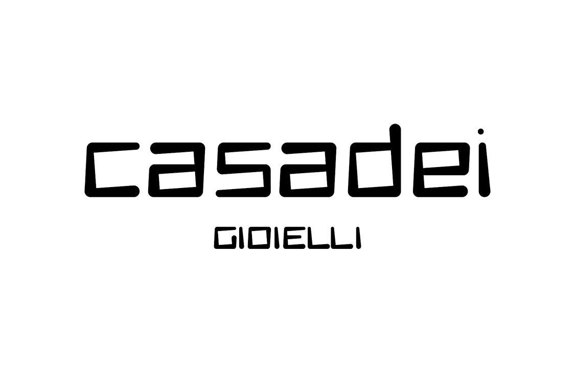 Casadei Gioielli - Logo