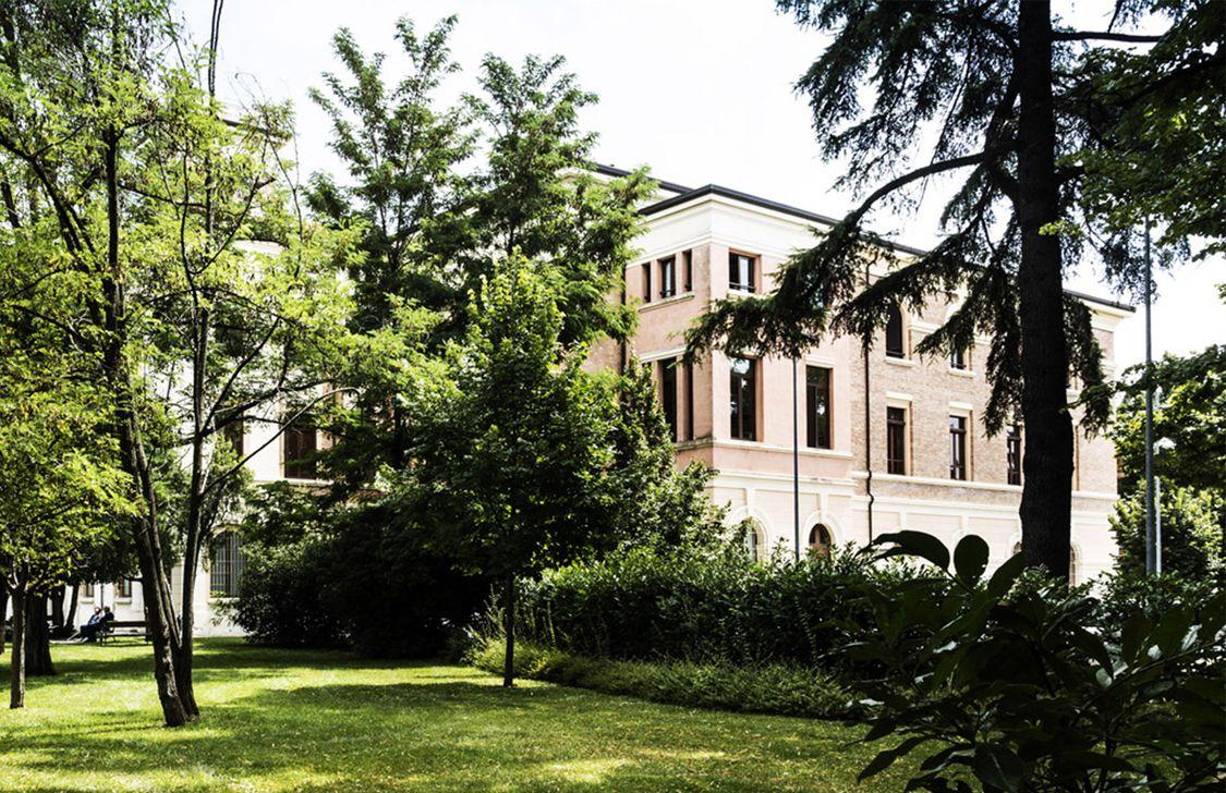 Ospedali Privati Forlì - Villa Igea