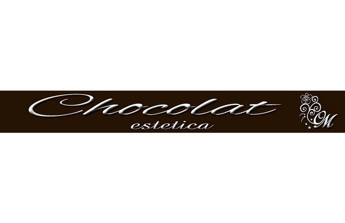 Chocolat - Logo