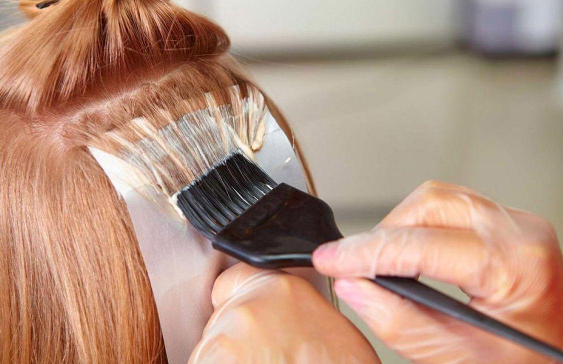 Hyper Hair Culture - Colorazione
