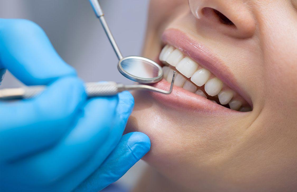 Studio Dentistico Dr. Ivan Orlando