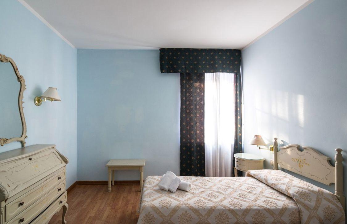 Hotel Paolino Royal - Camera