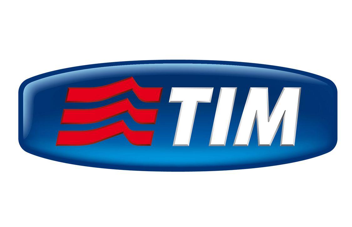Centro Tim Centro Commerciale Montefiore - Tim