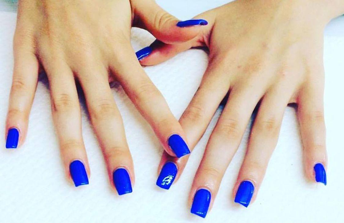 Estetica Pandora - Manicure