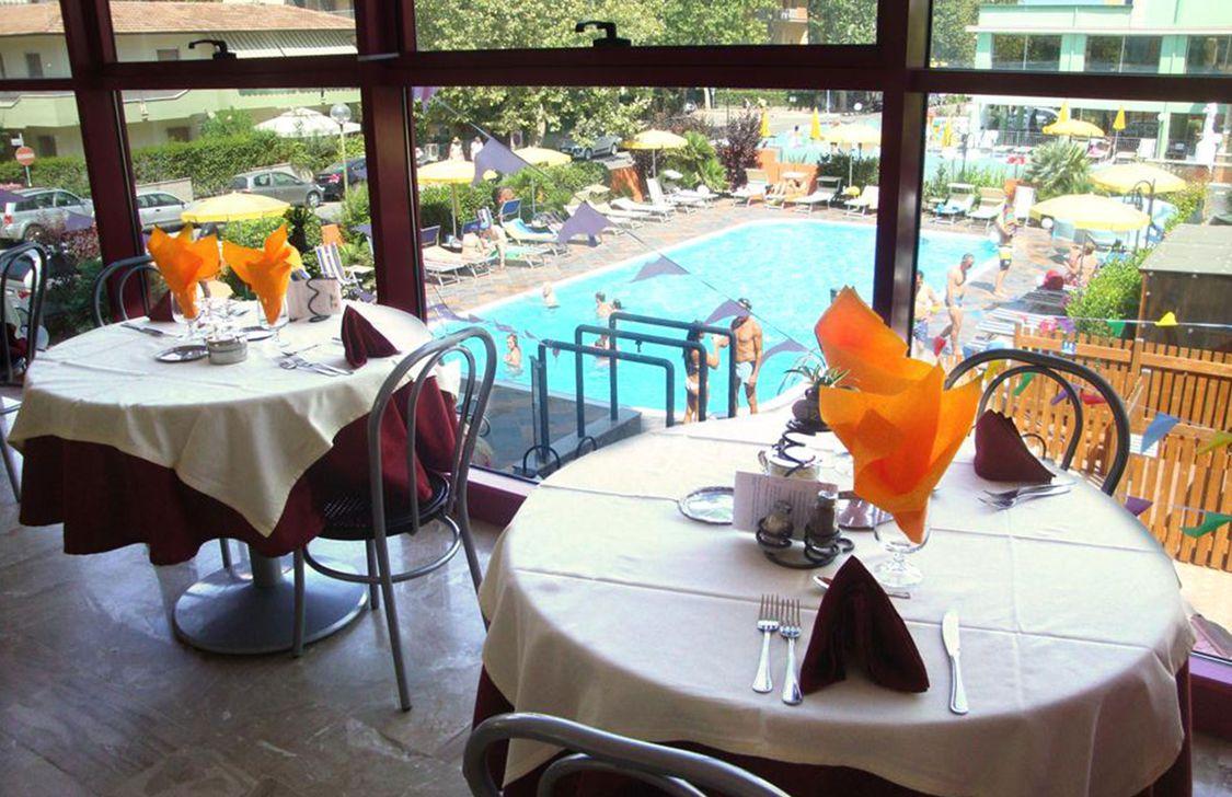 Coupon 7 Notti All Inclusive all'Hotel Prestigio di ...
