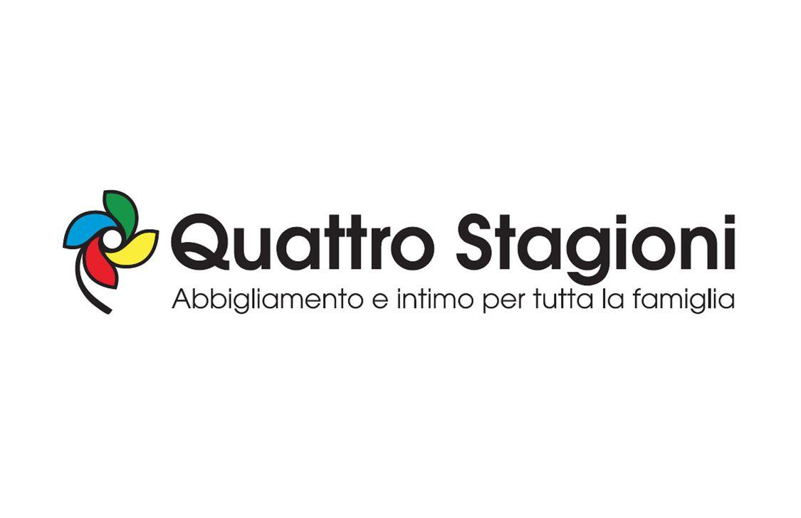 Quattro Stagioni - Logo