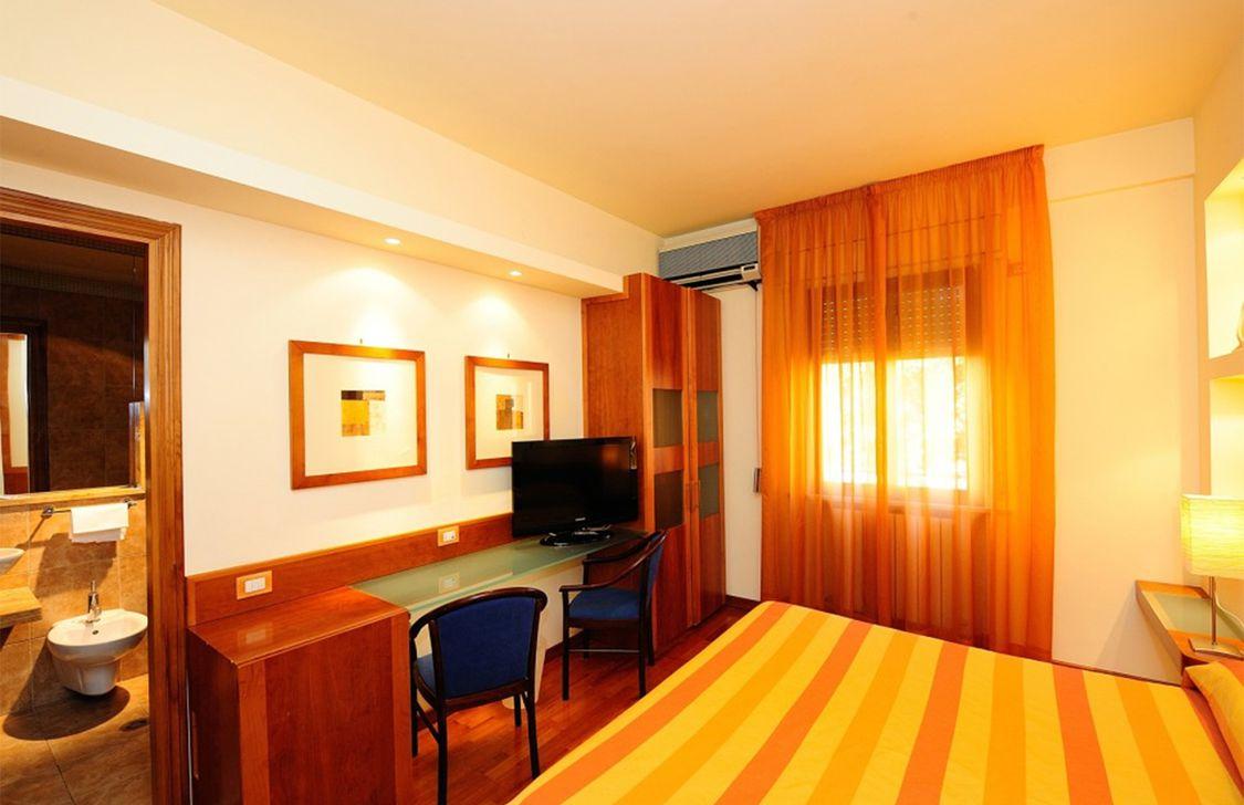 Offerta soggiorno coppia hotel le grazie assisi tippest for Soggiorno ad assisi
