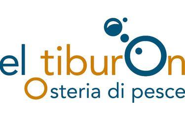 el-tiburon-logo
