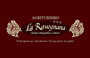 la-ravegnana-logo