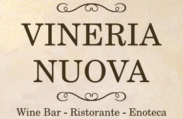 vineria-nuova-logo