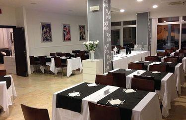 hotel-diamante-sala2